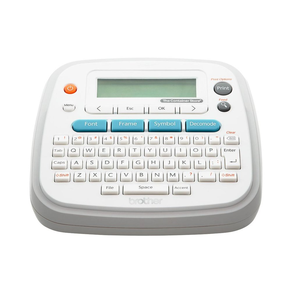 10072592-brother-label-maker.jpg