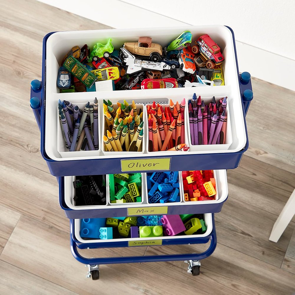 KT_19-Toy-Cart_Details_RGB 34.jpg
