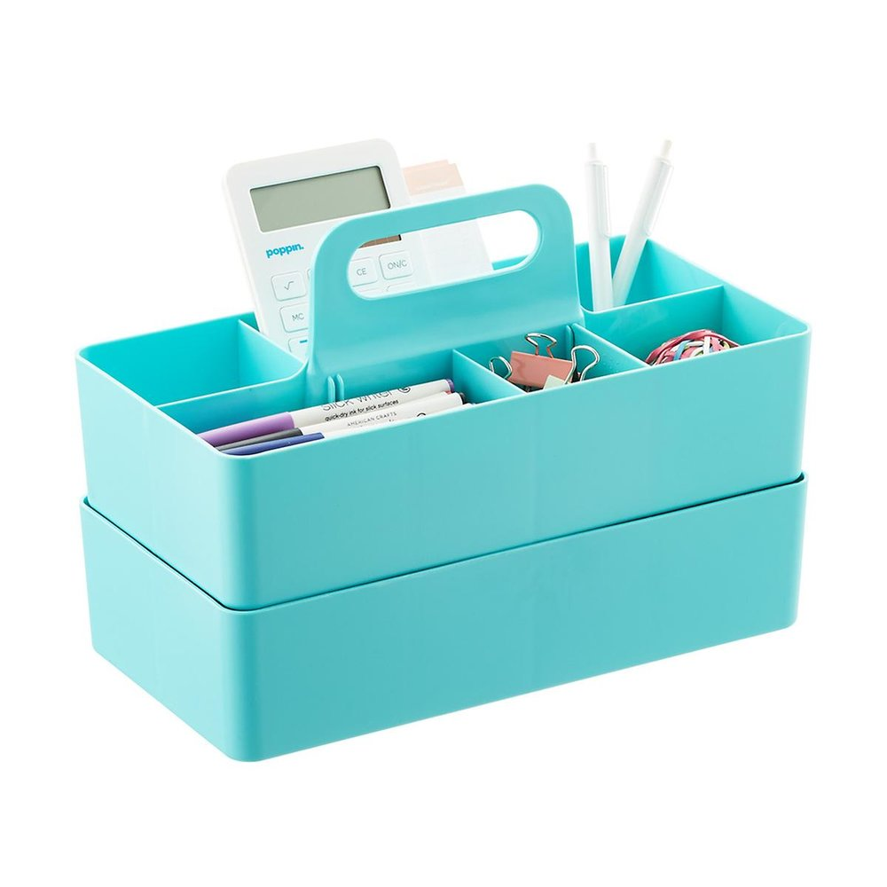 10070224-8-compartment-supply-caddy.jpg