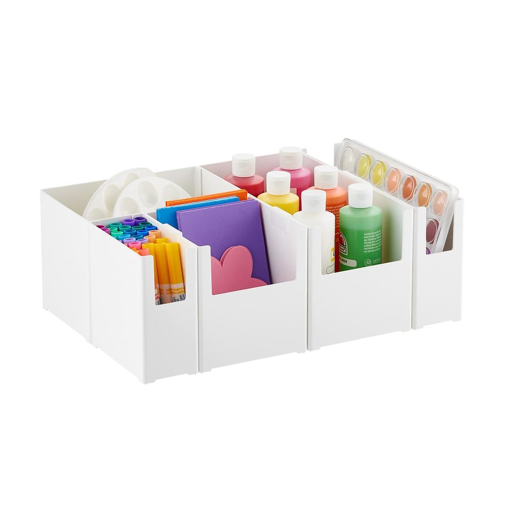 10074058g-like-it-drawer-organizer-w.jpg