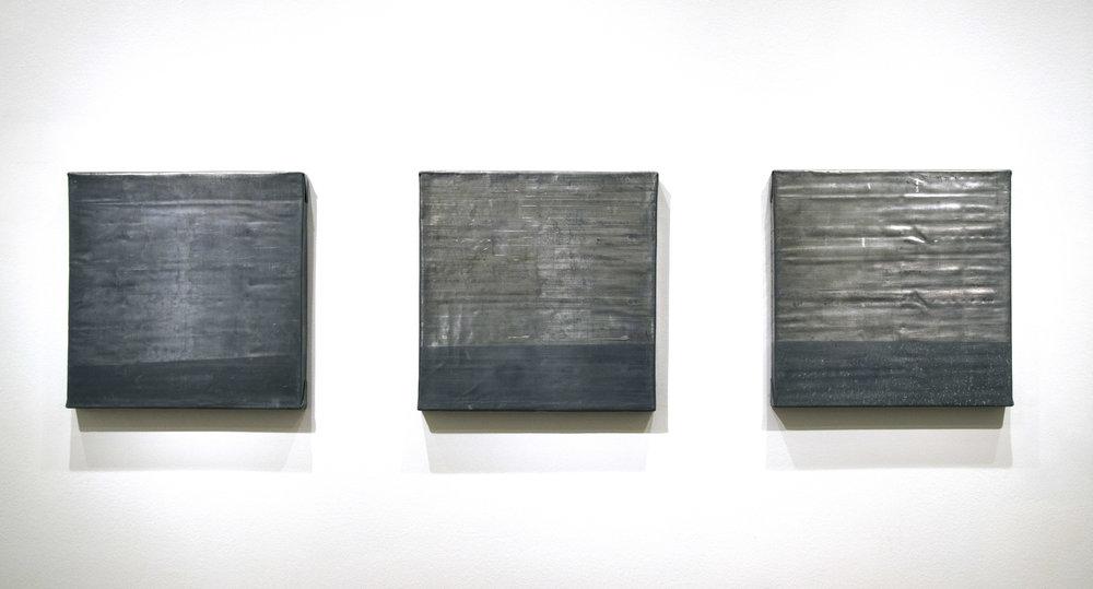 Lead Panels