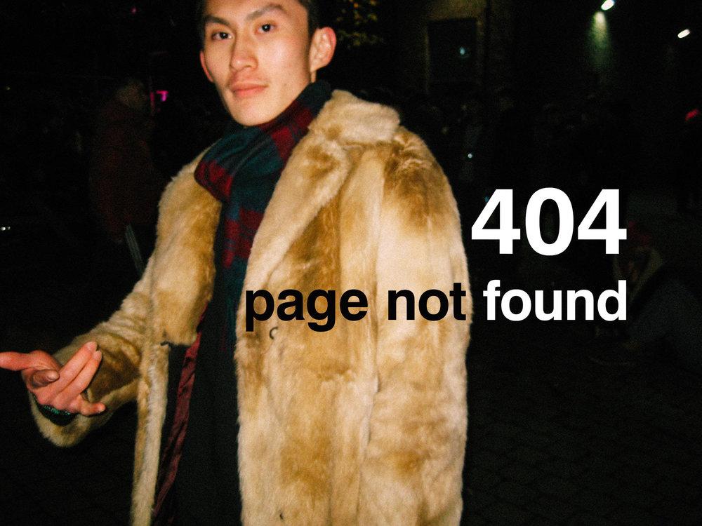 404jingze