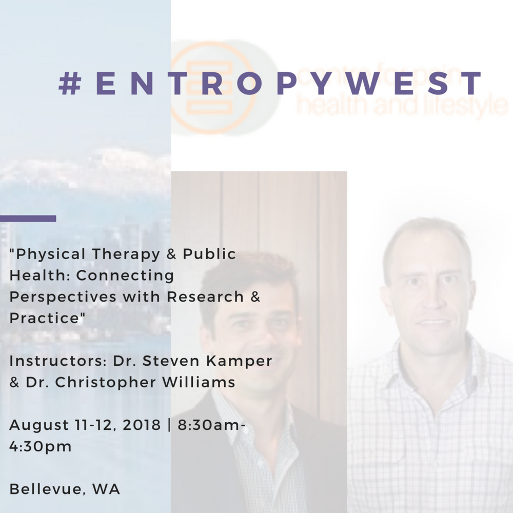 #Entropywest (2).png