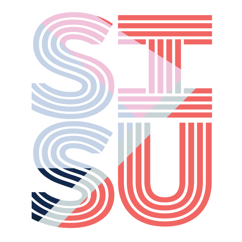 Patterns_v3_SISU.png