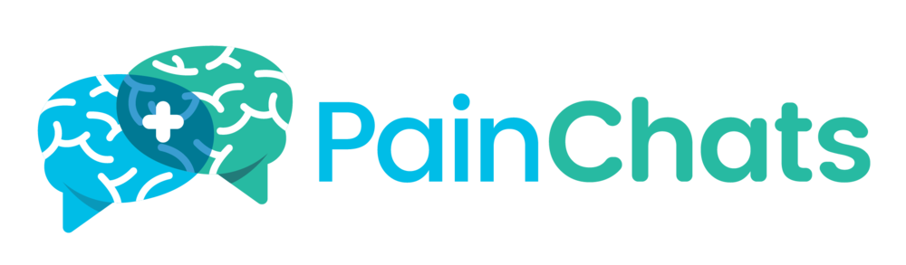Pain-Chats-logo-02.png