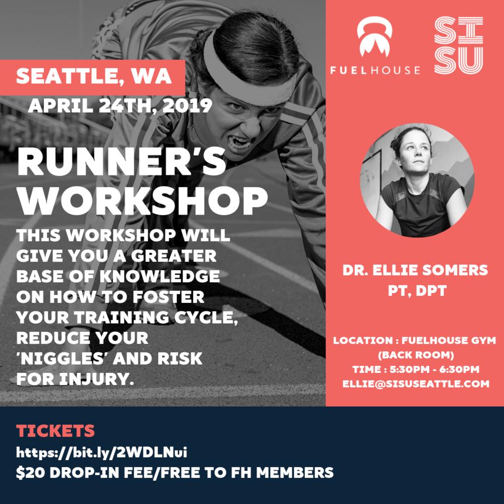 Runner's Workshop.png
