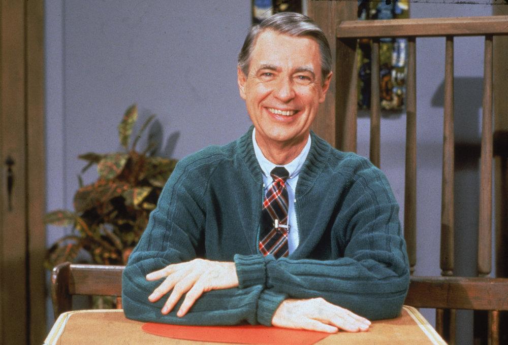 Mr. Rogers Skip the Small Talk.jpeg
