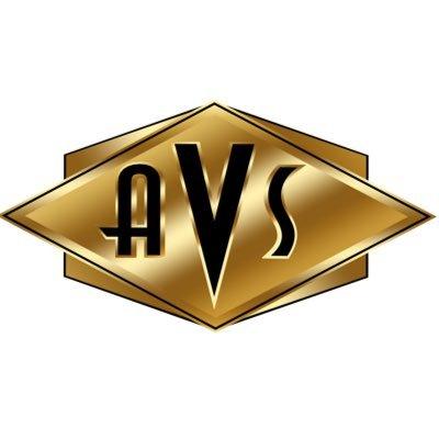 AVS TV