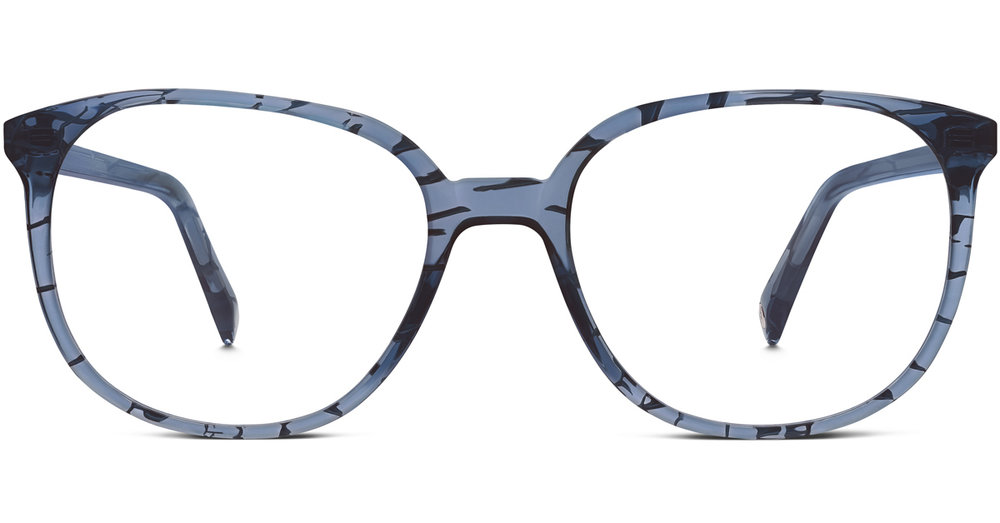 WP-Eugene-391-Eyeglasses-Front-A4-sRGB.jpg