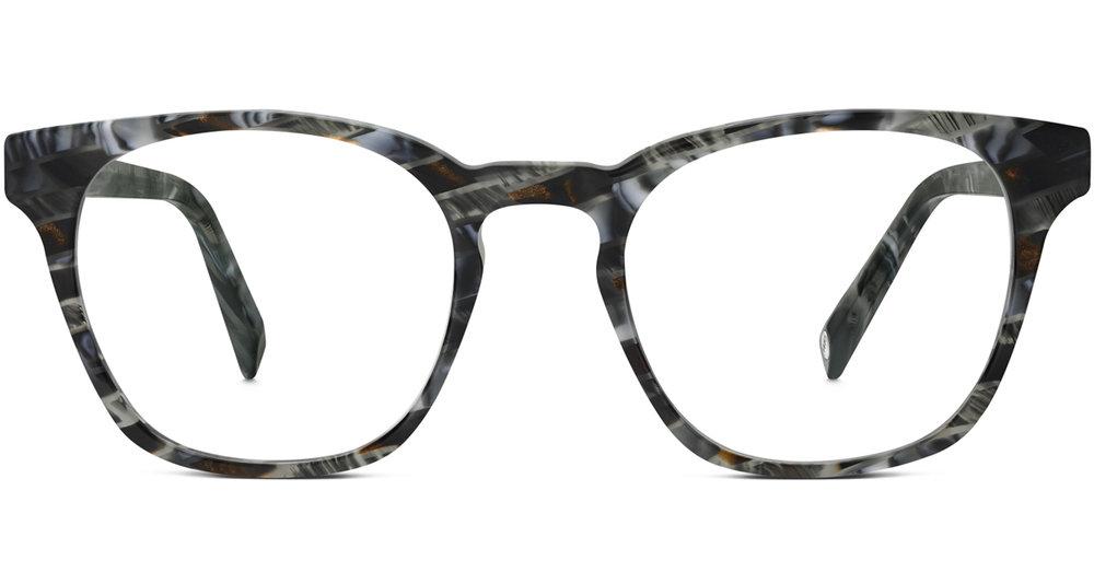 WP-Felix-151-Eyeglasses-Front-A2-sRGB.jpg