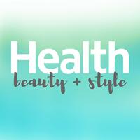 Health Mag
