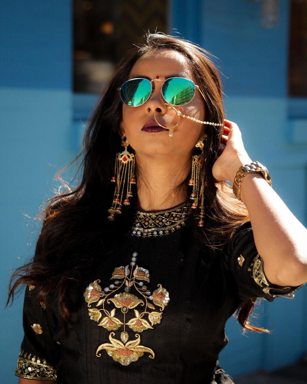 Mi Amor Jewelry