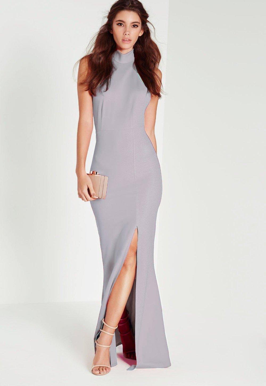 gray-choker-maxi-dress.jpg