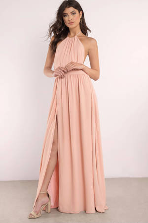 rose-in-love-halter-maxi-dress.jpg