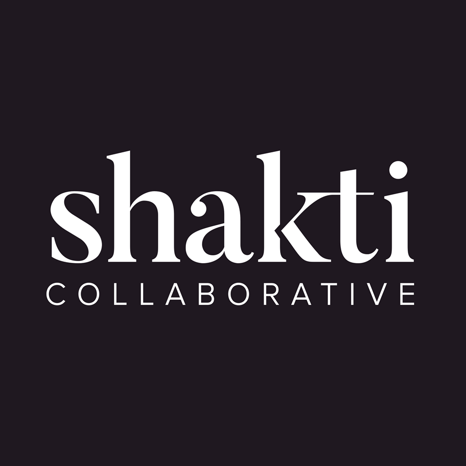 Shakti Collaborative