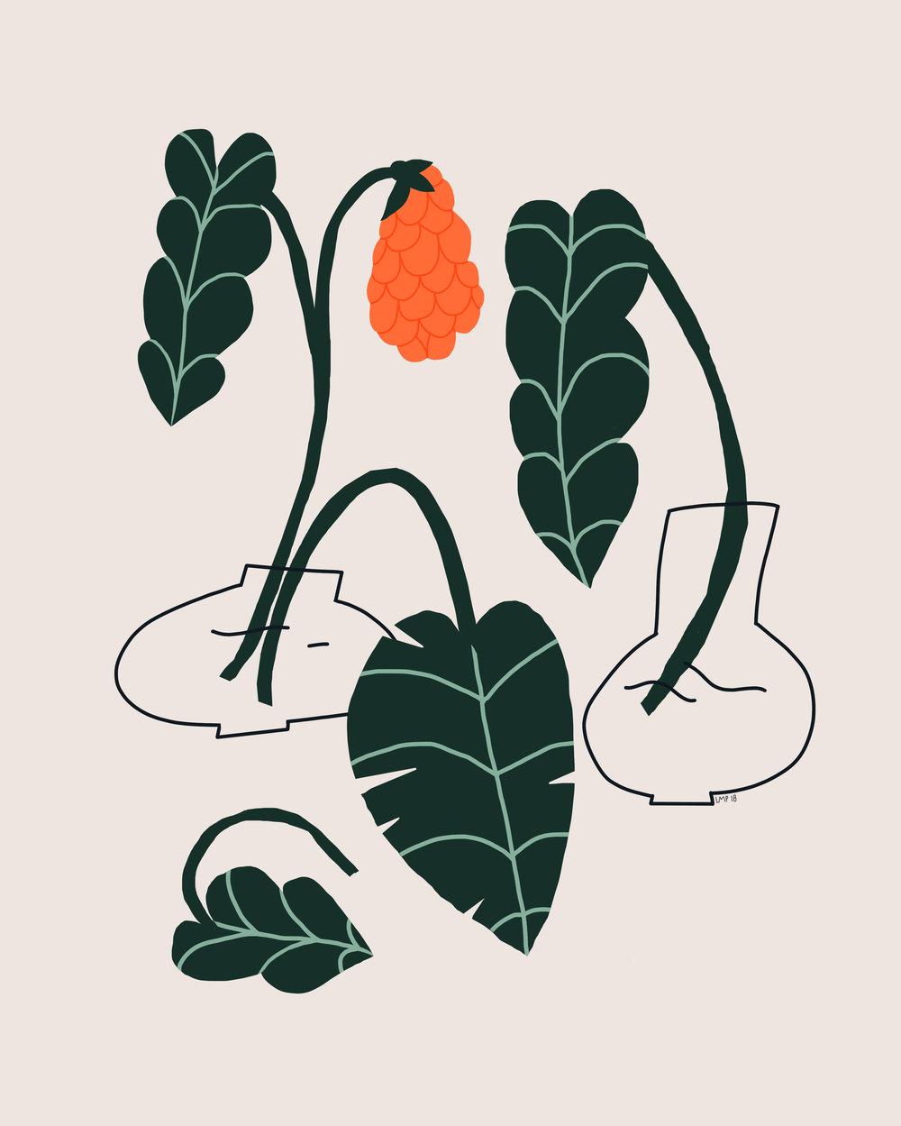 lottamaija_leafberry