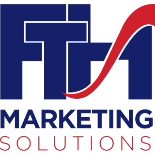 FTH Marketing Solutions