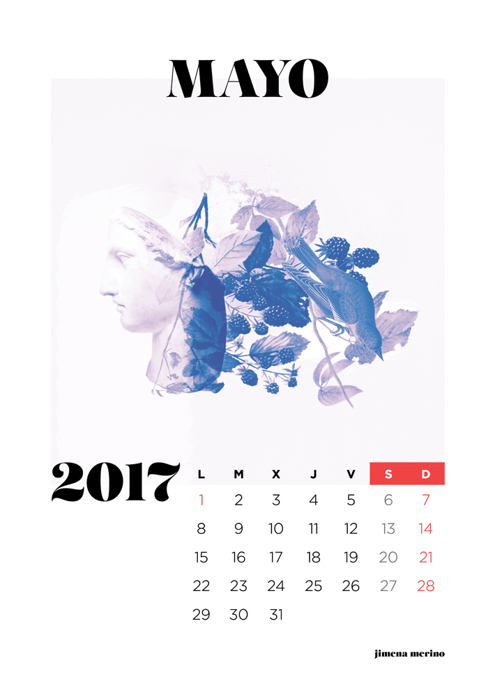 calendario2017-jimena6.jpg