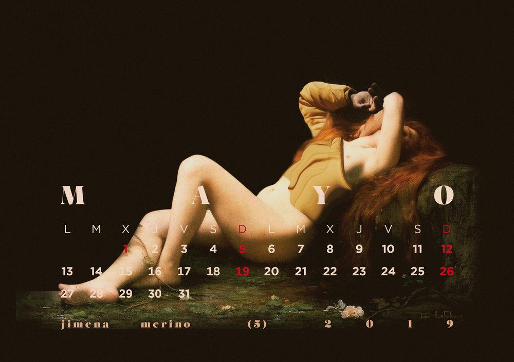 jimena_merino_calendario_2018_PRINT_152x2146.jpg