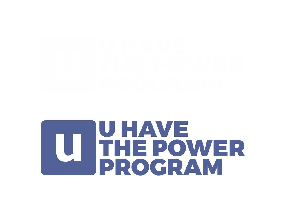 u have power logoai.jpg