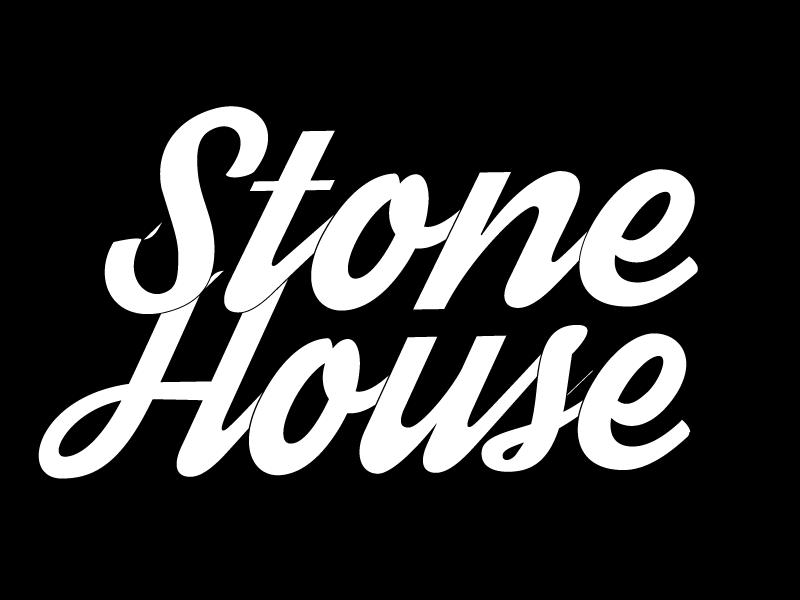 stone house GTA 6 Release Date