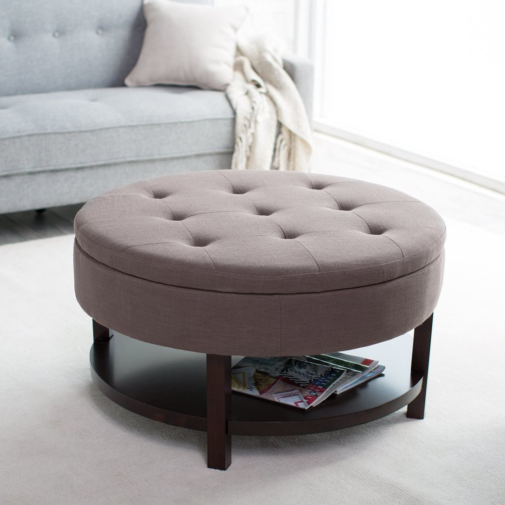 Round-Fabric-Ottoman-Coffee-Table.jpg