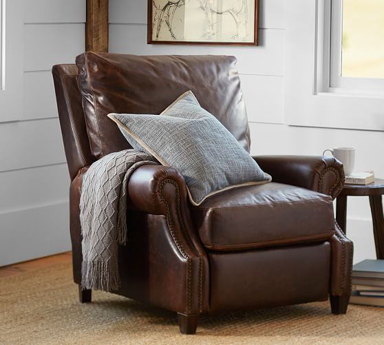 james-leather-recliner-c.jpg