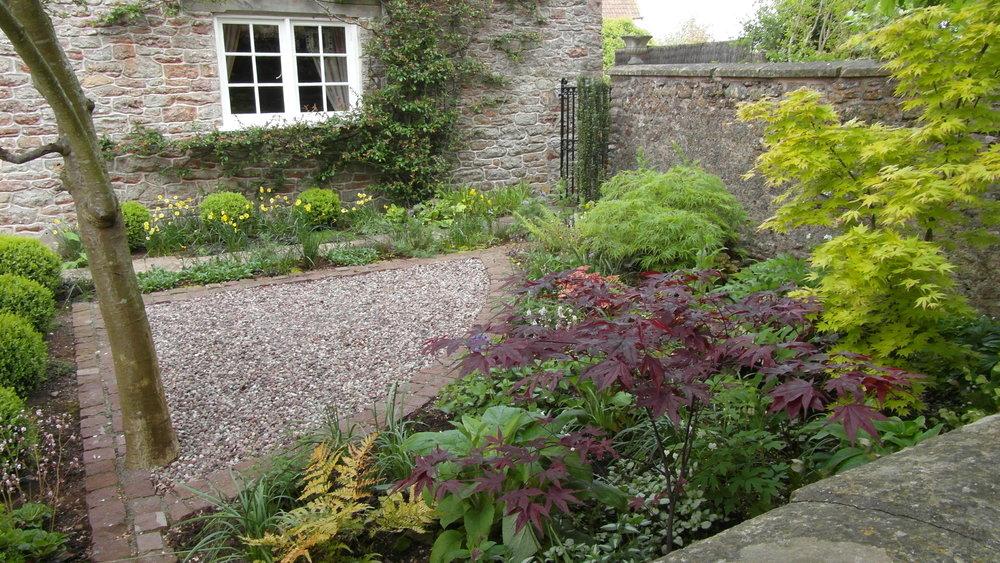Front garden 1.JPG