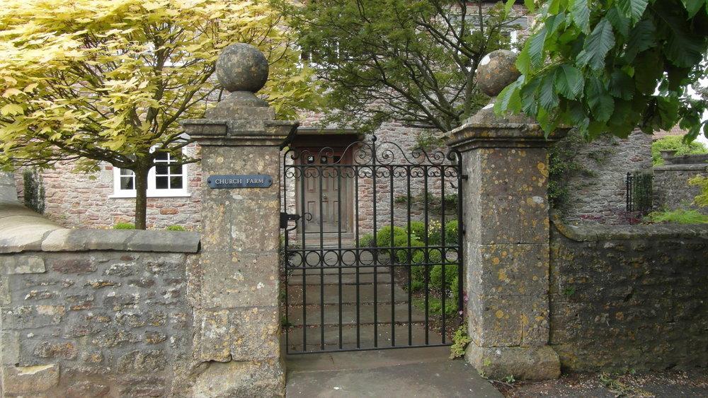 Gate Church farm 2.JPG