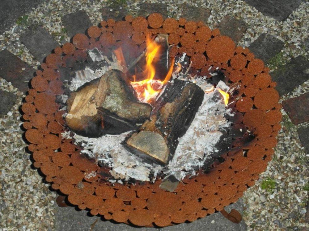 Fire dish 1.JPG