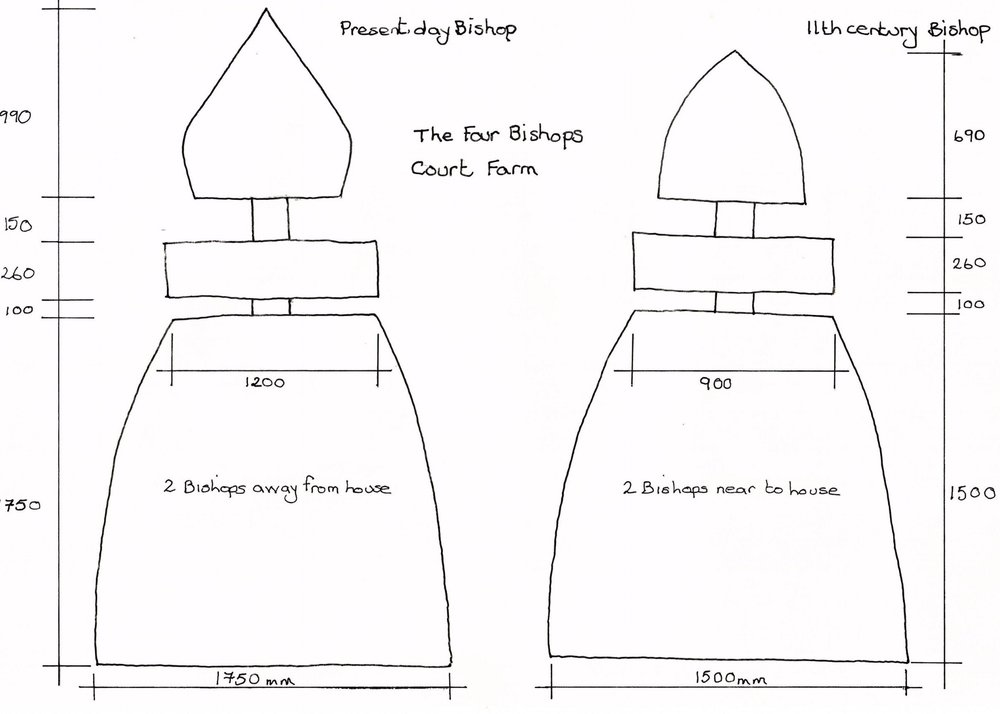 Four Bishops drawing.jpg