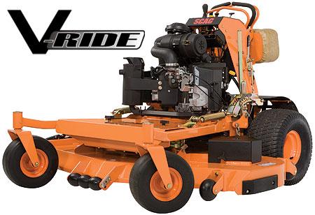 XR3037HC-36.5HP-S.jpg