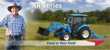 xr-series.png