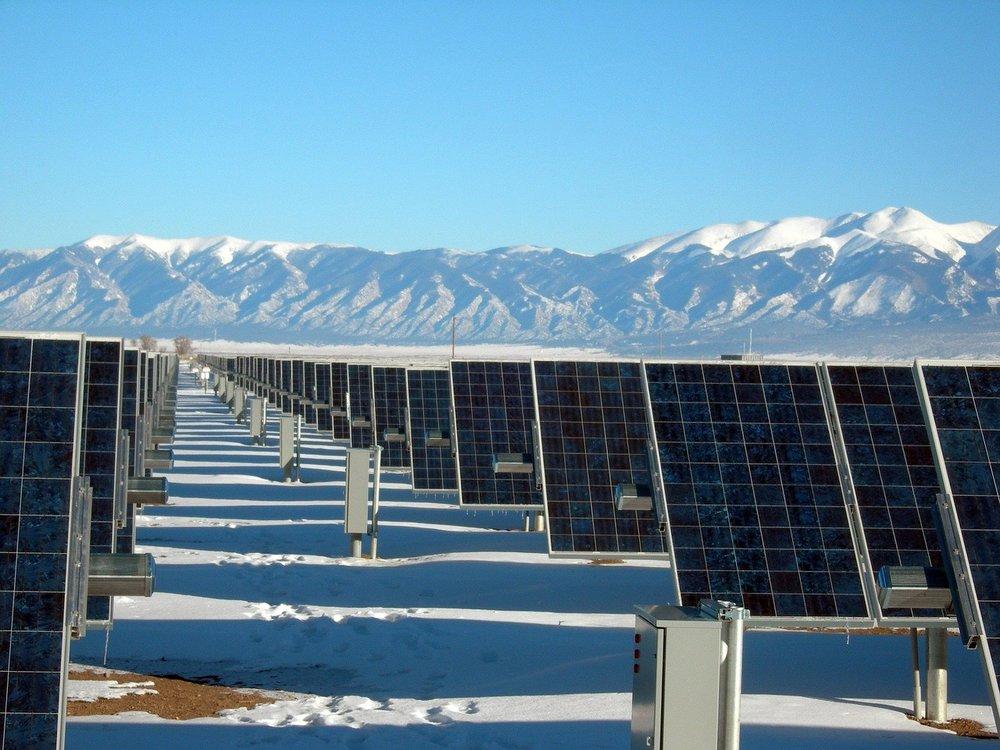 Solar Field in Mountains.jpg