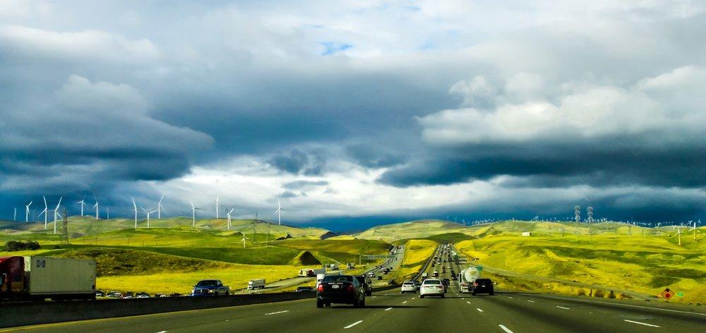 Wind energy on road.jpg