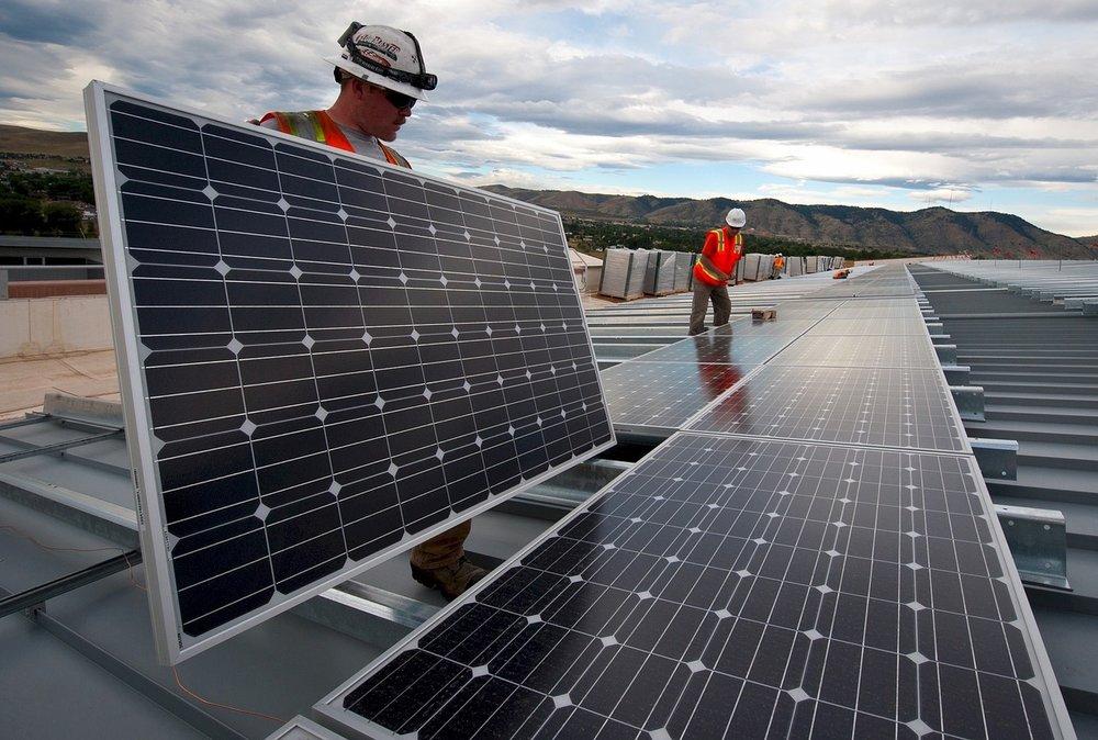 Solar Install.jpg