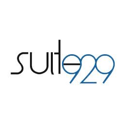 suite929.tv