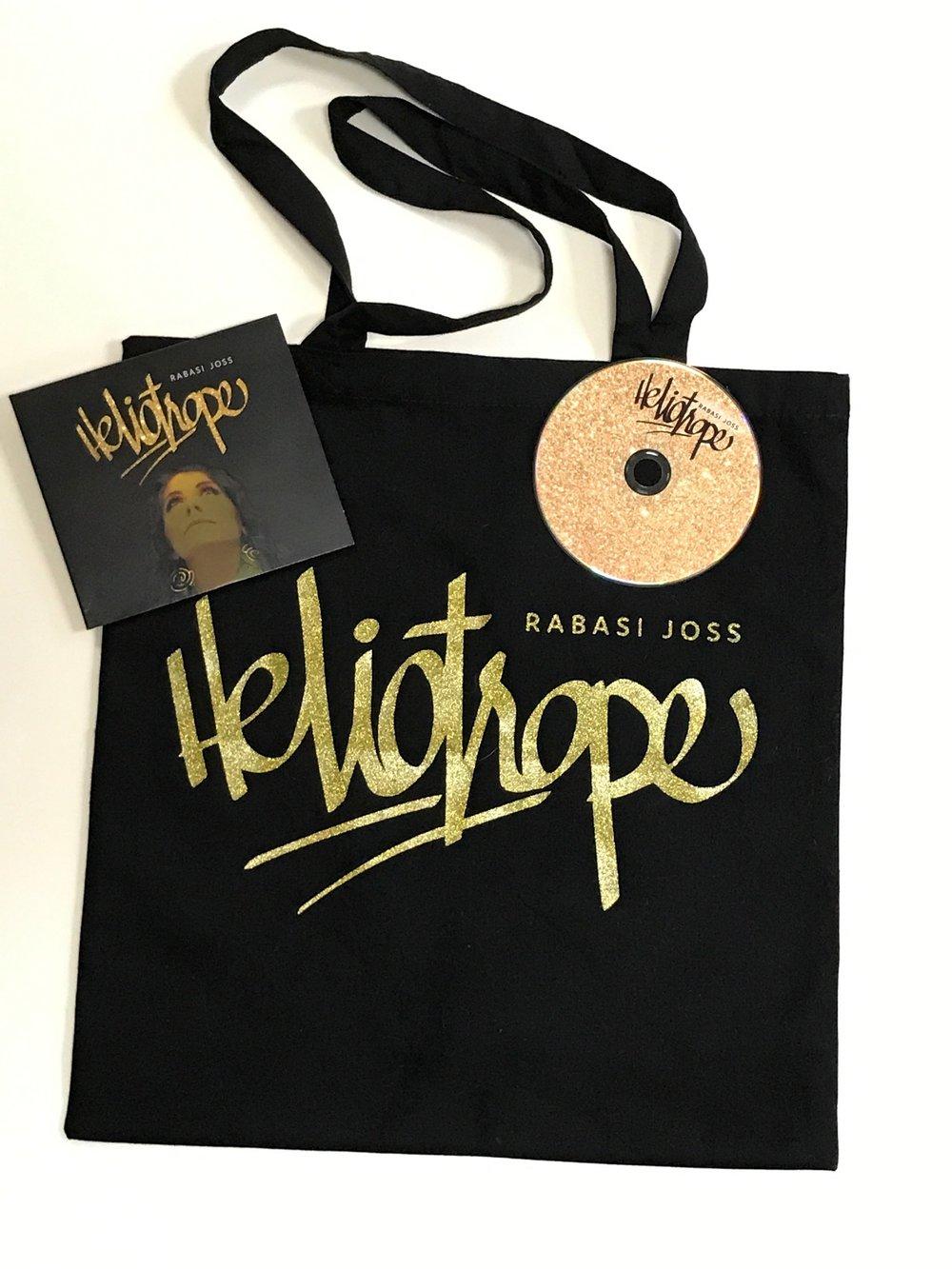 CD + Heliotote.JPG