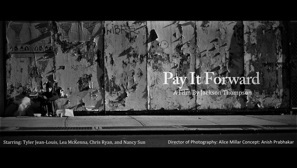 Pay It Forward Promo 2.jpg