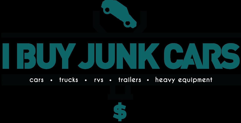 I Buy Junk Cars Phoenix, AZ