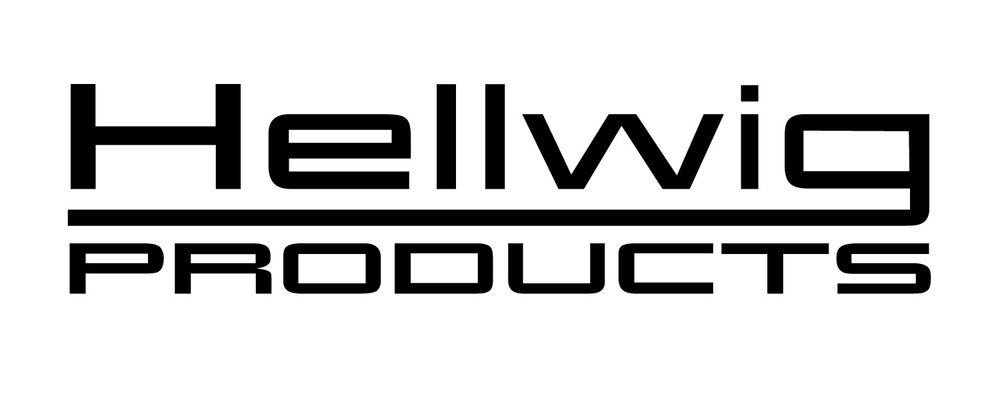 2015-Hellwig-Products-Logo-BW-FINAL.jpg