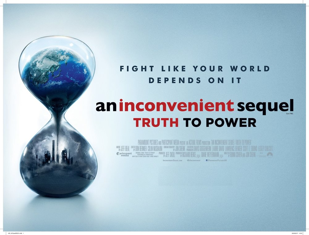 movie-screening-an-inconvenient-sequel.jpg