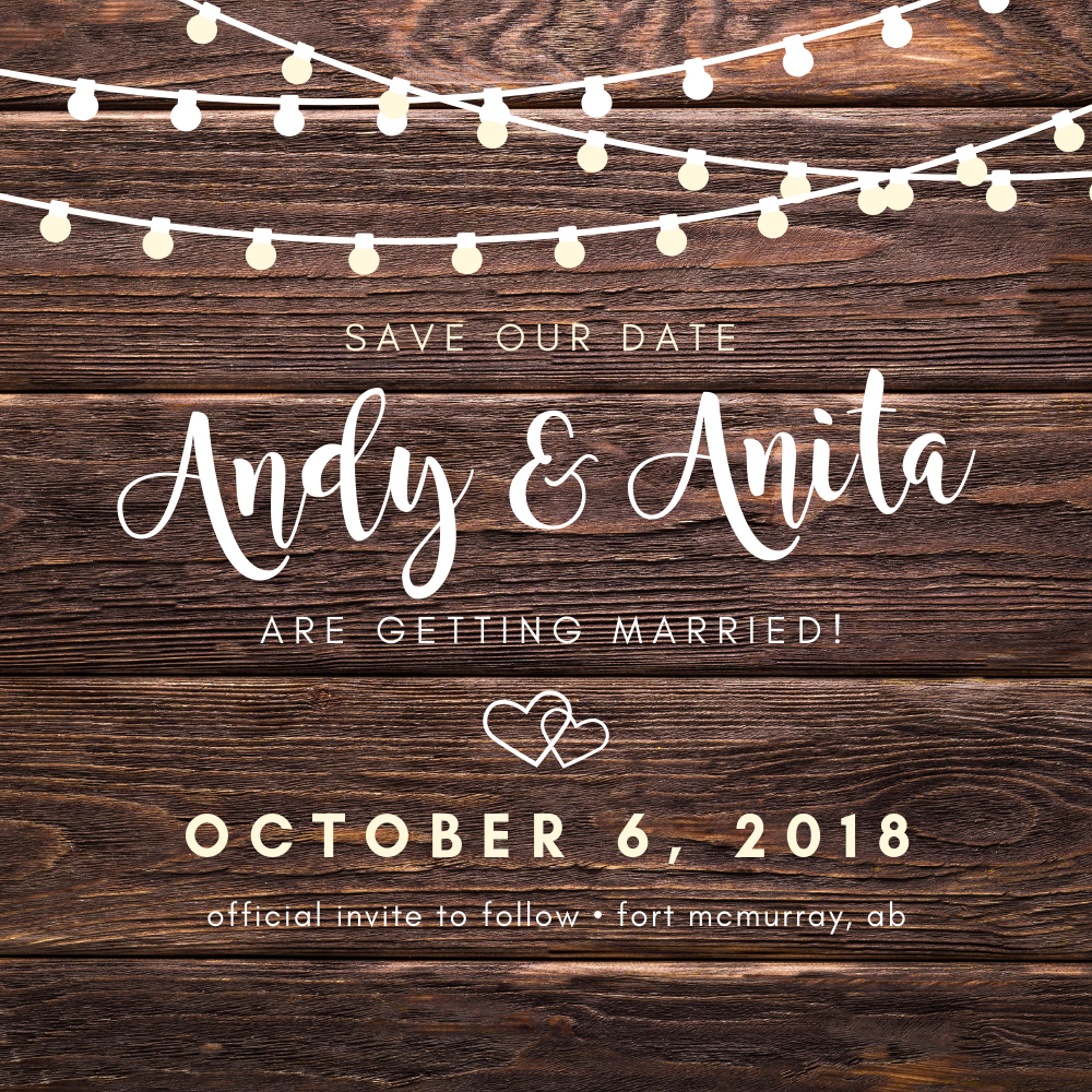 Brown Illustrated Lanterns Rustic Wedding Invitation (1).png