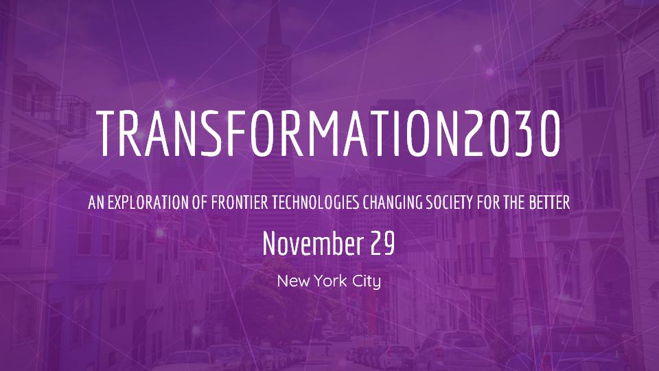 Nov 29 Transformation2030 Invite.png