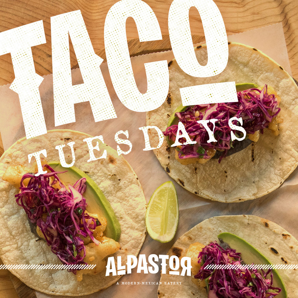 ALPASTOR_TACOTUESDAYS_NEW.jpg