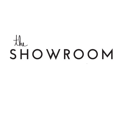 The Showroom Nashville