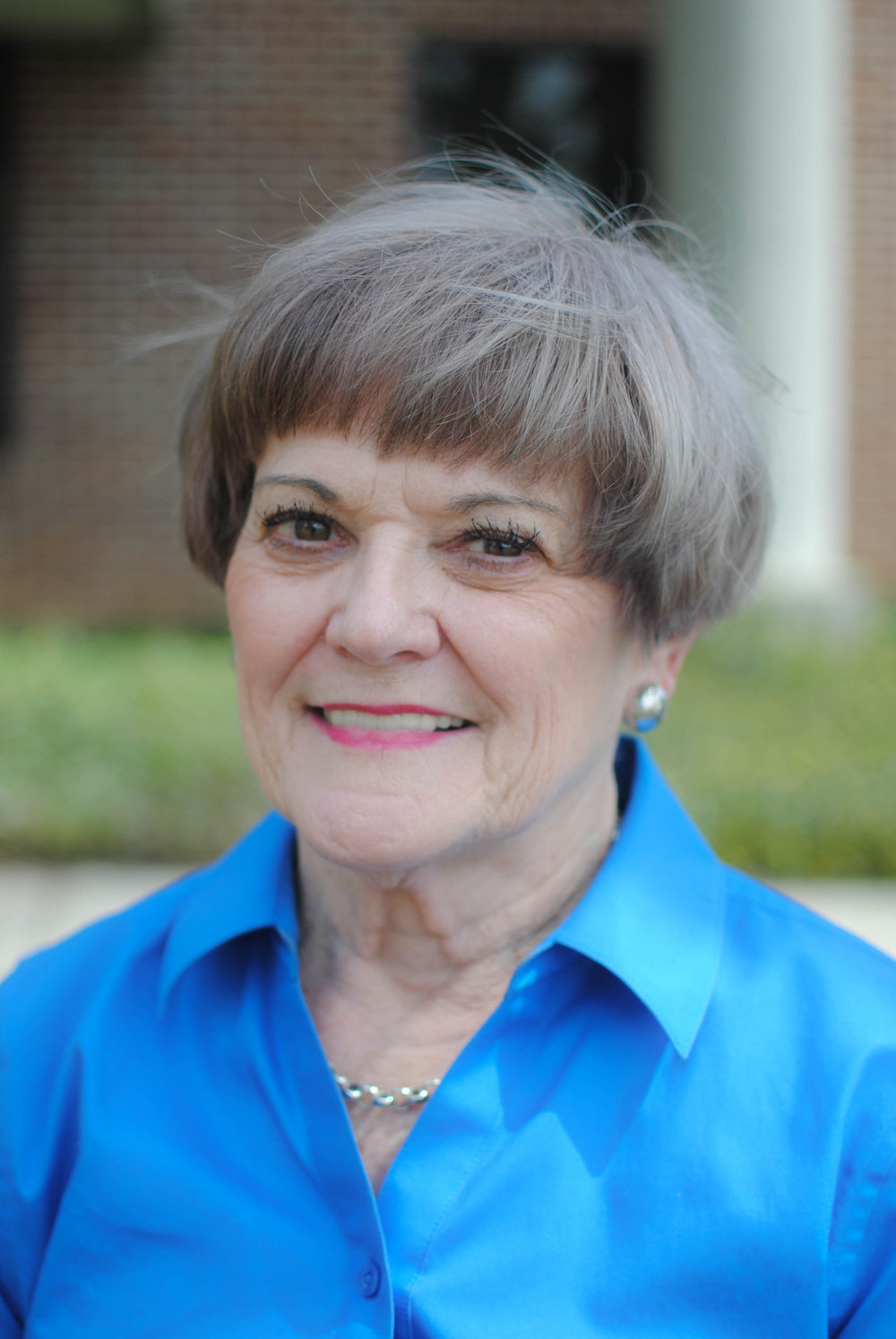 Jean, as President of Employer HR Group, contributes years of executive experience to our company with her education in business economics from Winthrop University and her experience in management.
