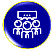 HR Compliance Icon.png
