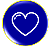 Benefits Icon.png
