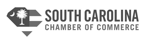 SC Chamber 1.png
